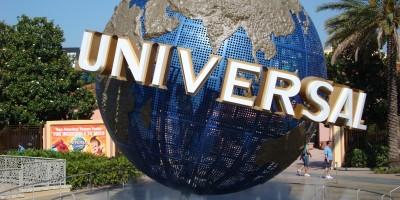 Universal_Globe-800x400