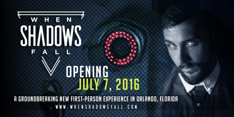 When-Shadows-Fall-Opening-Date
