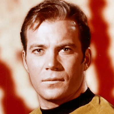 WilliamShatner_400x400-2
