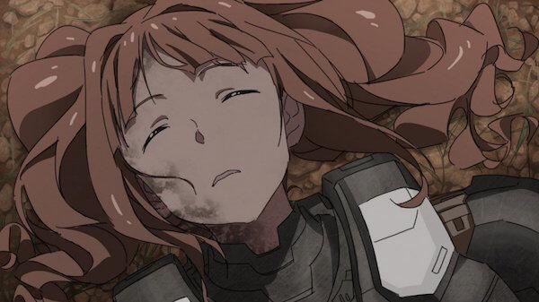 captain-america-civil-war-anime-014