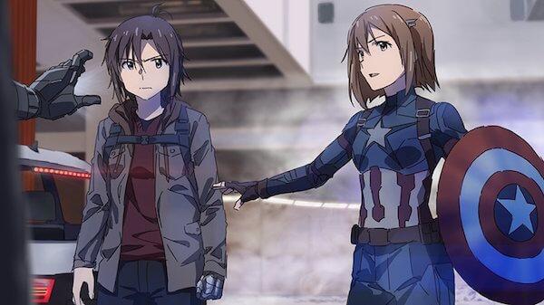 captain-america-civil-war-anime-3