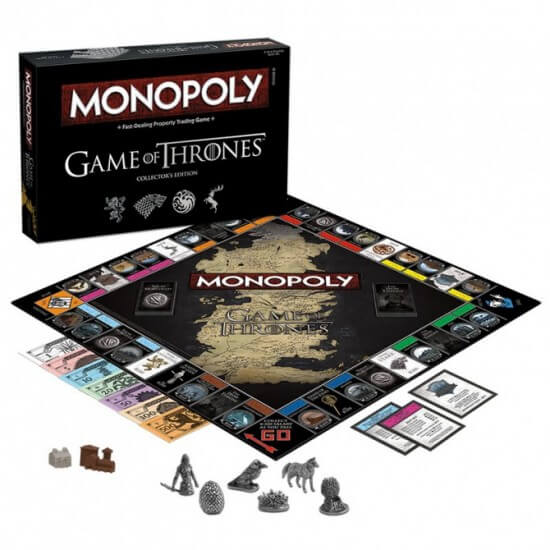 game-of-thrones-monopoly-519_670 (1)