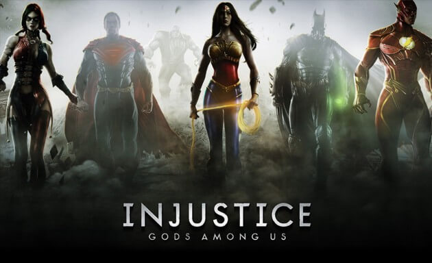 injustice-photo_visual01