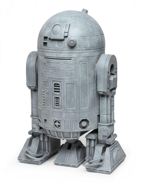 issh_sw_r2-d2_lawn_ornament_16in