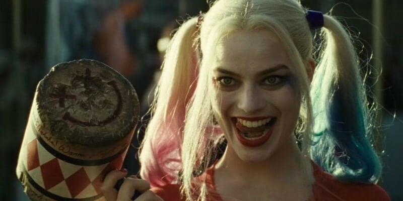 Image Copyright DC / Warner Bros.