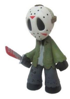 mini Jason