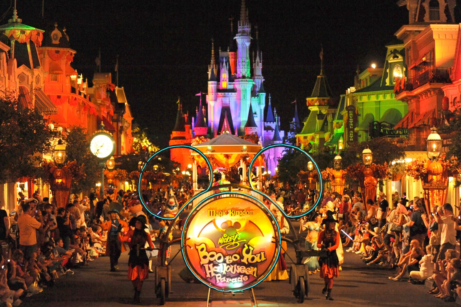 Walt Disney World raises tiered ticket pricing for 2016 Magic ...