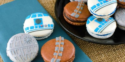 star-wars-macarons-featured