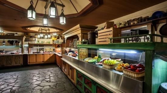 trails-end-restaurant-gallery01