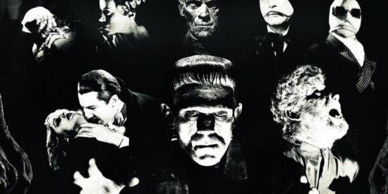 universal-monsters-800x400