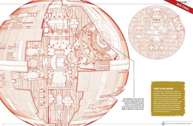 zTDizORRRauERtbcPQZI_Rogue_One_Visual_Story_Book_05