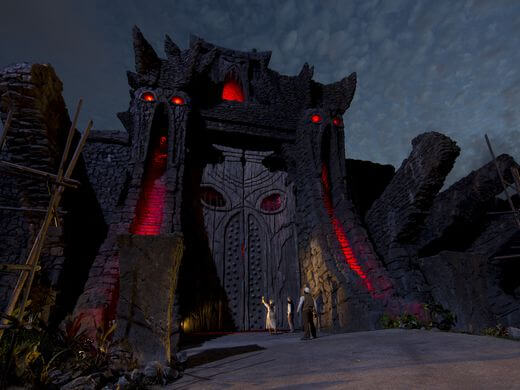 636004849370209477-05-Skull-Island-Reign-of-Kong-Great-Wall