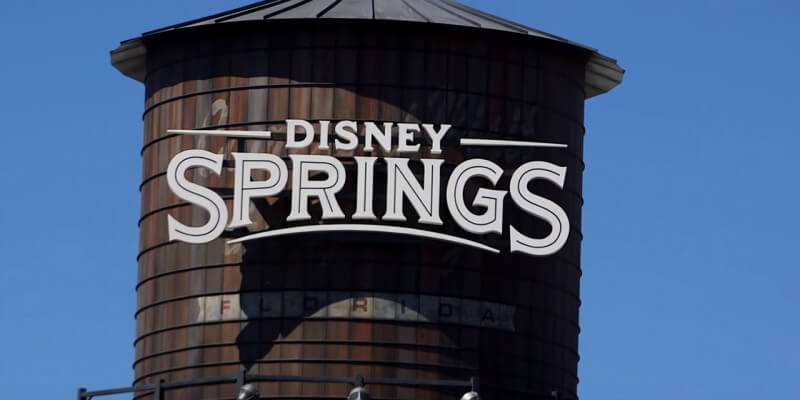 All-in-the-Details-Learn-The-Story-Behind-The-Disney-Springs-Water-Tower-YouTube