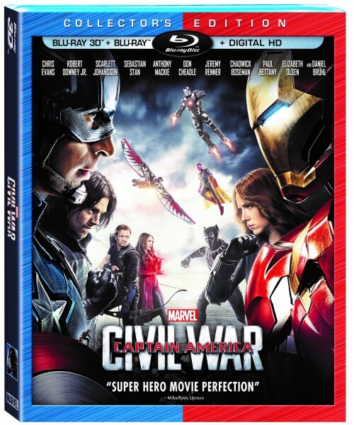 CaptainAmericaCivilWarSuperset