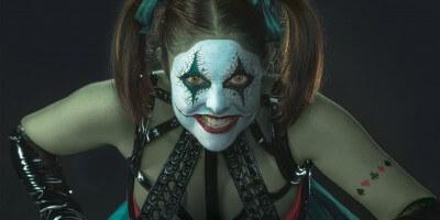 Chance-the-Clown-HHN-26-2-1170x731
