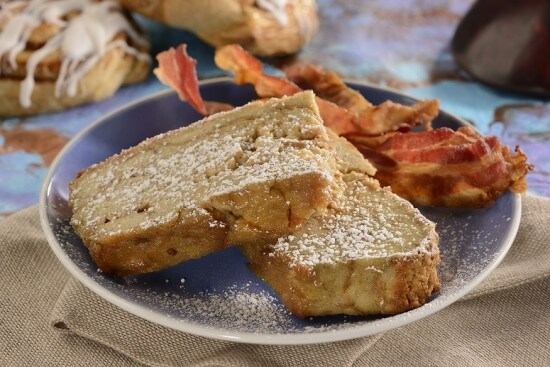 CinnamonFrenchToastBreadPudding_cfbeee9f-2f95-1695-52b5-87a6b4118832