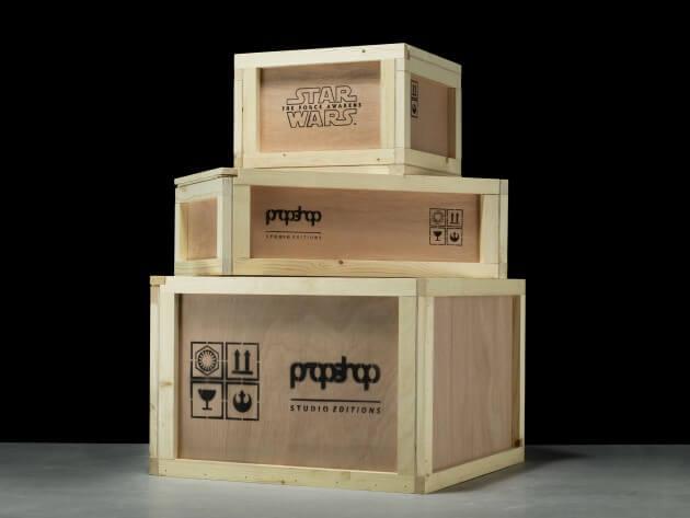 Crates_032416_propshop_1251