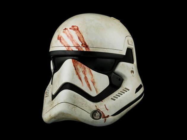 HelmetBig_FinnTrooper_LeftTQ_032316_propshop_0650