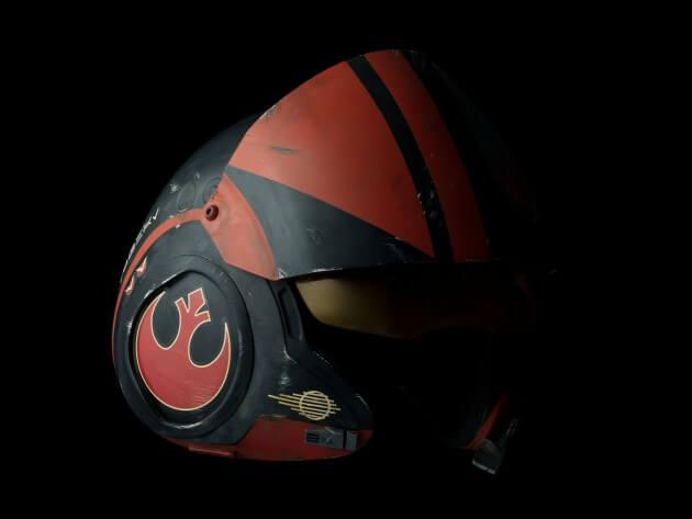 HelmetBig_Poe_RightTQ2_032316_propshop_0683