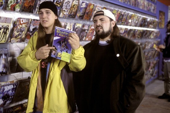 Jay-Silent-Bob-From-Mallrats