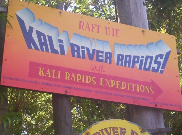 Kali_River_Rapids