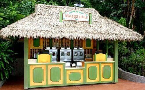Margaritas_1