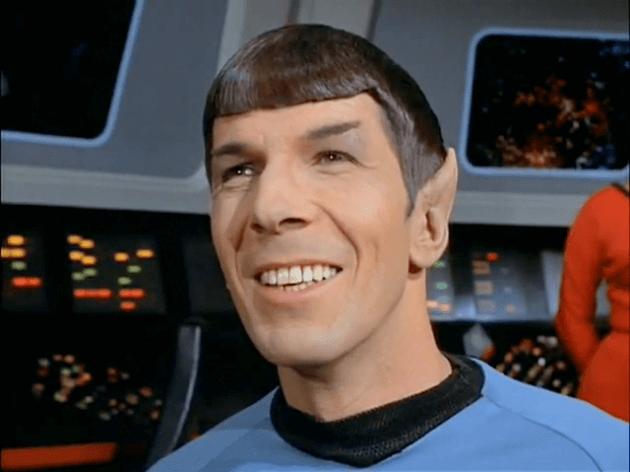 Spock-Smiling-1