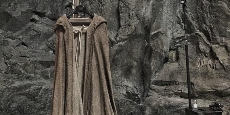 Star Wars 8 Main Pic