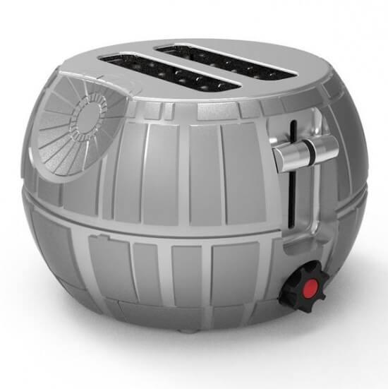Star-Wars-Death-Star-Toaster-2_grande