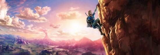 Image Copyright 2016 Nintendo