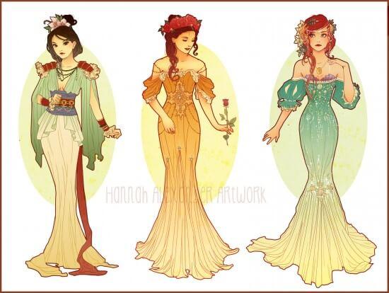 art_nouveau_costume_designs_i_by_hannah_alexander-d854vzx