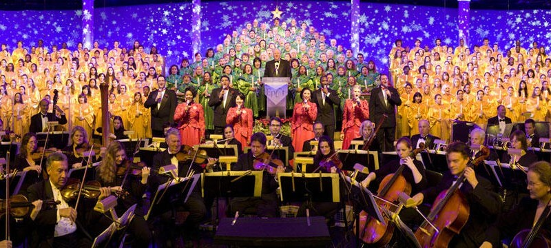 candlelight-processional-00-full