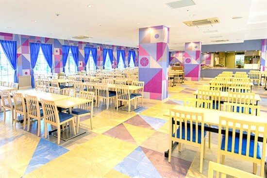 celebration-restaurant-300x200@2x