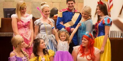 disney-princesses-courtroom-child-adoption-danielle-koning-2
