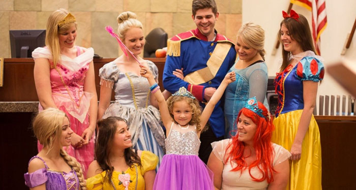 disney-princesses-courtroom-child-adoption-danielle-koning-2