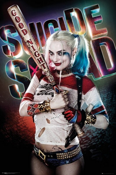 fp4123-suicide-squad-harley-184407