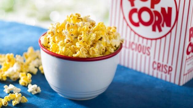 harambe-popcorn-gallery00