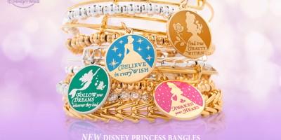 hp_dp_alex-and-ani-princess-collection_20160613_v4