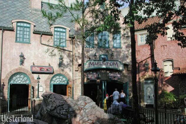 maelstrom_entrance2003ww