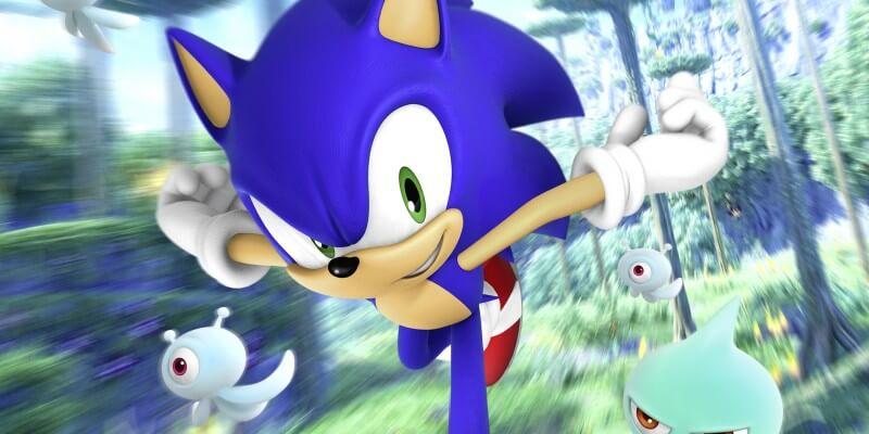 sonic-the-hedgehog-running