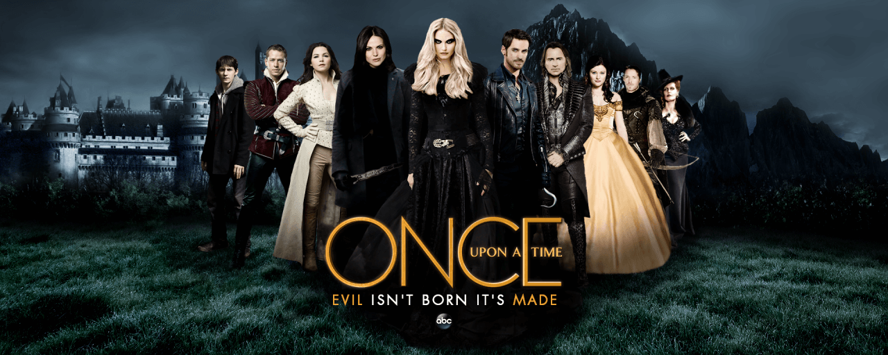 Once Upon a Time Season 6 Episode 18 Download 480p WEB-DL 150MB
