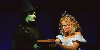 wicked-movie-gets-a-2016-release-date-but-can-it-live-up-to-the-musical-idina-menzel-an-688143