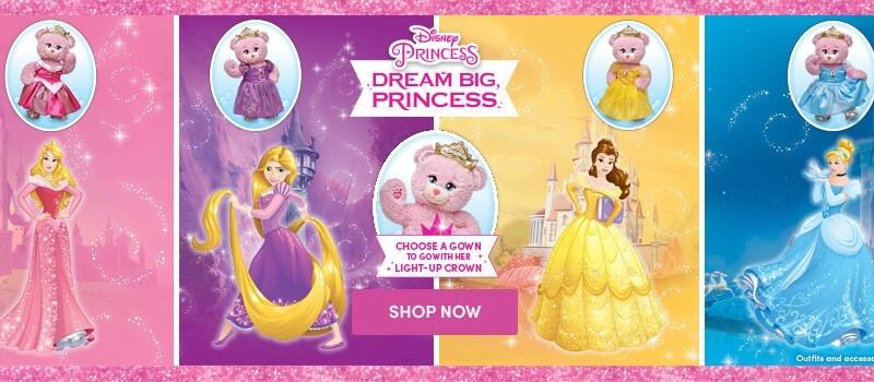 071416-disney-princess-md