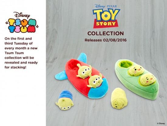 5619_modal_Toy_Story_19072016_UK