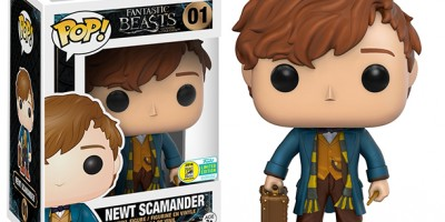 9201_Fantastic_Beasts_Newt_POP_GLAM_HiRes[2]