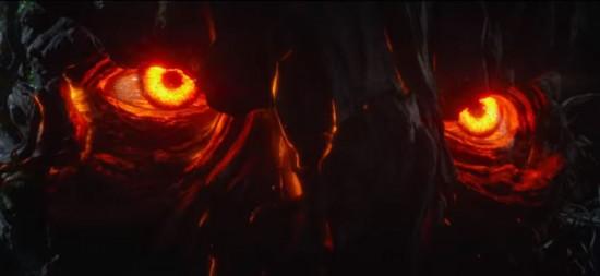 A Monster Calls 3