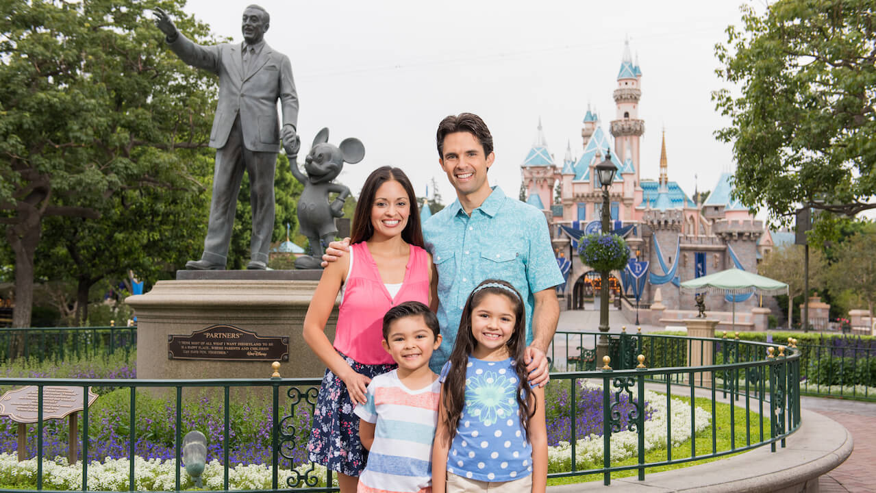 If you have an existing Disney Signature Plus Passport or Disney Premier Passport, or purchased Disney MaxPass for the duration of your Annual Passport, all your Disney PhotoPass Character Dining photos captured during the validity period of your Annual Passport are included.