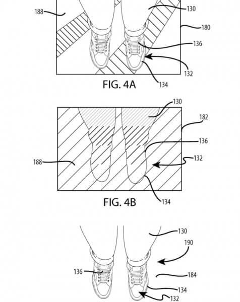 Disney Patent 2