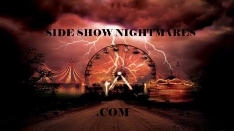 Sideshow Nightmares