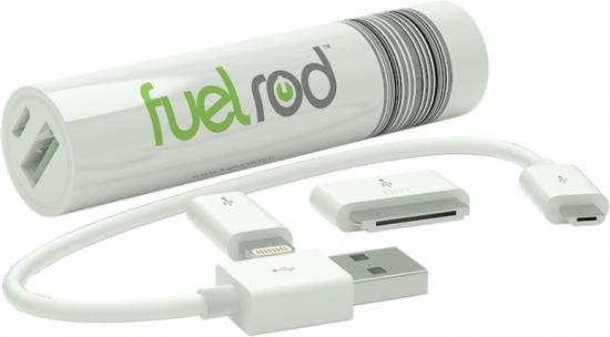 FuelRod